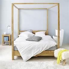 baldacchino moderno il letto a baldacchino moderno 3 modelli uno pi 249 bello