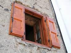 renovation volet bois menuiserie ext 233 rieure aude 11