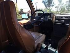 1988 Chevrolet Astro  Pictures CarGurus
