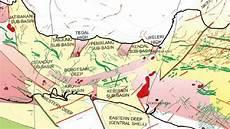Gunung Siwakul Kompleks Intrusi Batuan Beku Di Selatan