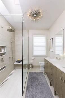 small space bathroom ideas bathroom small space bathroom decor ideas small space
