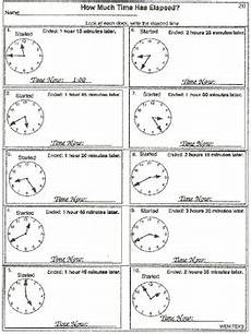 time measurement worksheets for grade 5 1833 measurement time and temperature 40 worksheets and tests by wilbert mitchell