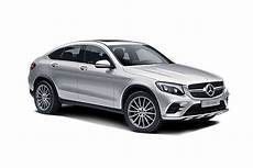 glc coupe leasing mercedes glc coupe lease deals