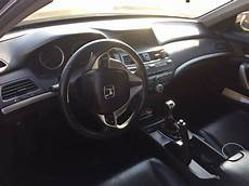 car owners manuals for sale 2010 honda accord seat position control 2010 honda accord coupe black ex l v6 w 6 speed manual transmission 9000 honda accord