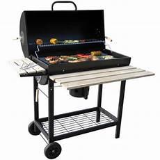 grill mit deckel bbq grillwagen mit deckel smoker holzkohlegrill real