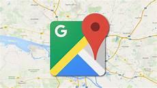 maps eigene karten erstellen und teilen netzwelt