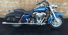 Harley Davidson Cing Gear by Craiglsist Baggers Harley Davidson Road King Baggers