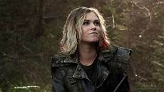 The 100 Season 5 The Big Questions The 1 Source For