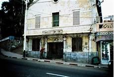 Alger Et Environs Quelques Cin 233 En Octobre 2004 Http