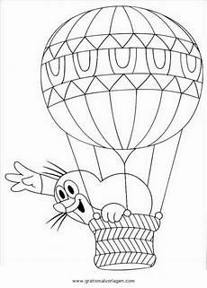 Lustige Comic Ausmalbilder Comic Und Trickfilmfiguren Malvorlagen Zum Ausdrucken