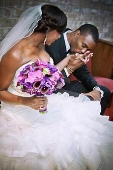 58 best mariage wedding images pinterest