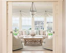 Neutral Home Decor Ideas by Neutral Interiors Beautiful Paint Color And Home Decor