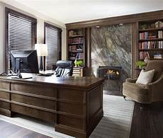 affordable home office furniture affordable stunning modern office furniture in fort collins