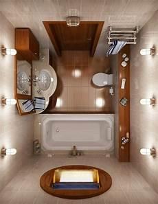 idee salle de bain petit espace salle de bain design petit espace quelques exemples