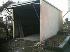 Portes De Garage Occasion Annonces Achat Et Vente De
