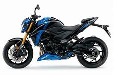 Suzuki Gsx S 750 - 2018 suzuki gsx s750 abs review totalmotorcycle