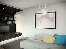 led le decke spot led pour plafond znow by at design anthony