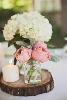 Tischdeko Mit Blumen - 1001 tischdekoration ideen anleitungen zum
