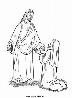 Ausmalbilder Ostern Jesus Ausmalbilder Ostern Jesus Ausdrucken