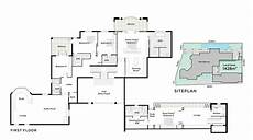 riverfront house plans riverfront mansion in western australia australia floor