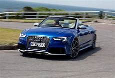 Audi Rs5 Cabrio - audi rs5 cabriolet 2014 review carsguide