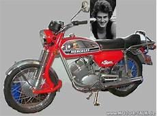 hercules k50 rl 016 hercules k50 rl bike expo verona 2012 harley