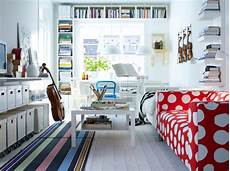 Decorating Ideas For Rooms by Decorating Ideas For Living Rooms From Ikea Idesignarch
