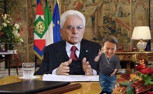 Leonardo Tricarico