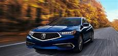2019 acura tlx for sale near detroit mi acura of troy