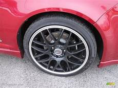 2007 chevrolet cobalt ss supercharged coupe custom wheels