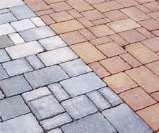 prix m2 pavé autobloquant using concrete pavers for flooring around home carehomedecor