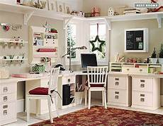 our home away from home making cabinets craft room update