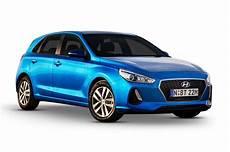 2019 hyundai i30 elite 2019 hyundai i30 elite 2 0l 4cyl petrol automatic hatchback