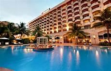 luxury hotels in mumbai mumbai five star hotels the lalit mumbai