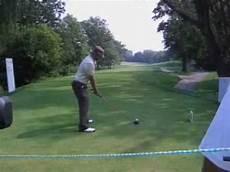 correct golf swing proper golf swing