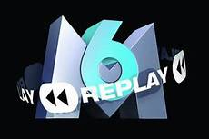 tv m6 replay tf1 canal et m6 discutent pour contrer hulu