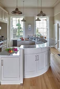 70 spectacular custom kitchen island ideas home 70 spectacular custom kitchen island ideas home