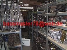 Omega B Teile 2 0 16v 3 0 Mv6 1994 1999 Berlin