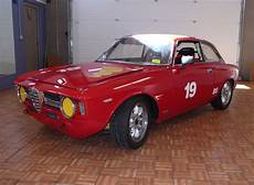 1967 alfa romeo giulia sprint gt veloce race car for sale
