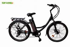 top e cycle electric bicycle at low prices cost
