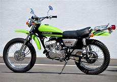 Suzuki Ts 250 Er Photos Informations Articles Bikes