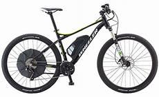 2016 wheeler e eagle ebike electric 29 quot mountain bike 21