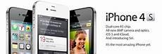 iphone 4 le prix gsmsenegal la reference du mobile au senegal