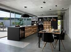 Küche Industrial Style - k 252 chen im industrial style schmidt k 252 chen karlsruhe