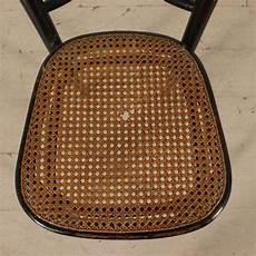 sedie poltrone gruppo 4 sedie thonet sedie poltrone divani