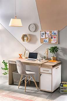 Schreibtisch Jugendzimmer Dynamic Jetzt Online Furnart
