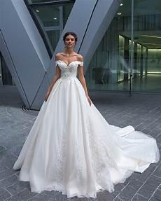 Wedding Dresses 2019 Instagram