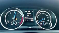 golf r 0 100 volkswagen golf r 0 100 km h acceleration
