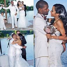stunning black couples photography beautiful black