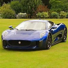 jaguar cx75 for sale jaguar cx75 cars classic cars jaguar